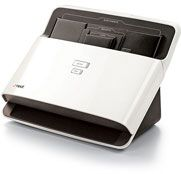 Neat Scanner... WOW  !!!!!