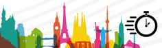 Venere.com -  Huge Savings on Last Minute Holidays  Book a holiday and save up to 50%