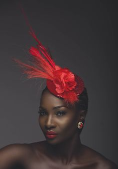 A Collection for the Well Travelled Woman – Millinery Label Urez Kulture presents Cruise Collection 10 Tier Wedding Cakes, Fascinator Hats, Fascinators, Funky Hats, Fashion Calendar, Cruise Collection, Head Jewelry, Headgear, Hairstyle