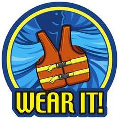 Being on the lake is the best place to be, but it can be dangerous at times too. That's why it's important you maintain a safety plan and wear a life jacket when you step out on the water at all times! Let's make it a safe, fun filled weekend!  Klave's Marina has been serving the boating community on Portage Lake in Pinckney, MI for more than 50 Years! Call (734) 426-4532 or visit our website www.klavesmarina.com for more information!