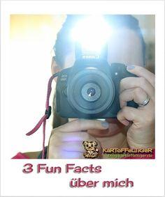 Tag 9 bei #meetthebloggerde:  #3funfactsübermich  wohl der schwierigste Tag   #1 - ich bin ein sehr sarkastischer Mensch mit tiefst schwarzem Humor!  #2 - wenn es ums Stolpern geht bin ich Nummer eins ob echtes Stolpern über kleine Bodenwellen oder auch Mal in Fettnäpfchen  #3 - ich bin ein Bauchmensch! Ungutes Gefühl im Bauch ... dann Finger weg!   sind das jetzt überhaupt #funfacts ?! ich weiß es nicht! sorry wenn nicht... #übermich #kartoffeltiger #meettheblogger #bloggerlife