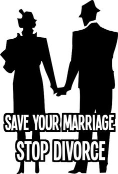 Saving Your Marriage and Prevent Divorce from Happening--- It is normal to get confused and encounter problems in your marriage because any relationship is really hard to keep. In order to keep your marriage, you both have to work hard for it. When the problems in your marriage are getting worse, the best thing you can do is to save your marriage and prevent divorce from happening. #love #savemarriage #stopdivorce