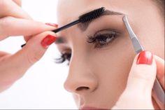 Buy Eyebrow Shape and Tint, Rivaj Hair and Beauty UK deal for just £10.00 £10 for an eyebrow shape and tint from Rivaj Hair and Beauty BUY NOW for just £10.00