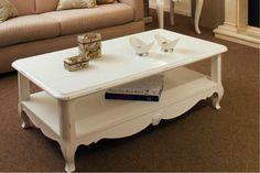 A mesa de centro é uma das peças fundamentais para a decoração da sala e até…
