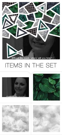 """CHECK OUT MY CROPPED ICON TEMPLATE"" by tangled-in-fairylights ❤ liked on Polyvore featuring art"