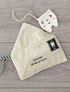 Enveloppe Shop Fairy Fée. L'enveloppe de la fée des dents comporte un fermoir ... #comporte #dents #enveloppe #fairy #fermoir