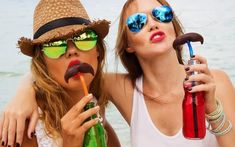 Enhance your look with flash sunglasses - JustPaste.it