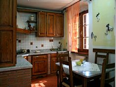 Yummy cooking. Lucca, Tuscany, Villa, Cooking, Table, Furniture, Home Decor, Kitchen, Decoration Home