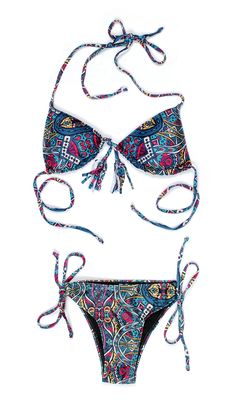 Inspired by the awesomeness of colourful African and exotic prints, Prudence tapped into her passion and built Imani Swimwear, an Australian exotic bathing suit design venture based in Sydney. Currently, Exotica Swimwear makes its sales primarily through this online resource.	 #Ebook, #reading, #book, #swimwear, #bodyshape, #Exoticaswimwear, #swimwear, #exoticagirl, #shakir, #bikini, #print, #exotic, #African print swimwear, #African print bikini, #exotic bikini, #exotic swimsuits, #African…