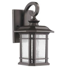 Chloe Lighting Franklin Transitional 1 Light Rubbed Bronze Outdoor Wall Sconce 17 inch Height, Size: One size Outdoor Wall Light Fixtures, Black Outdoor Wall Lights, Outdoor Barn Lighting, Outdoor Wall Lantern, Porch Lighting, Outdoor Wall Sconce, Wall Sconce Lighting, Outdoor Walls, Wall Sconces