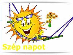 Good Day, Good Morning, Pikachu, Humor, Fictional Characters, Studio, Art, Buen Dia, Buen Dia