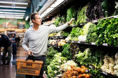 Eat Fat and Get Thin – How The Right Fats Can Help You Become Lean, Healthy and Vibrant from Dr. Mark Hyman