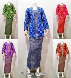 Toko Batik Online Batik Bagoes Solo Model Baju Batik Terbaru Kebaya Geisha  Call Order   085-959-844-222 a5aa7e7db9