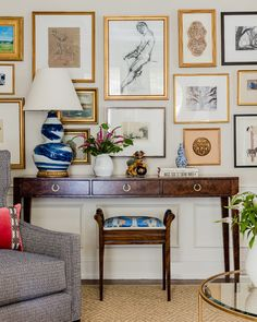 Chinoiserie Chic: Chinoiserie Touches