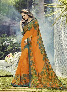 Link: http://www.areedahfashion.com/sarees&catalogs=ed-4092 Price range INR 2,717 Shipped worldwide within 7 days. Lowest price guaranteed.