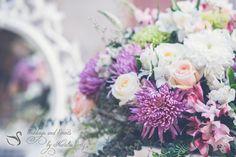 Cвадьба в Испании Дмитрия и Виктории #weddinginspain #свадьбависпании #weddingdecor #weddingvenue #weddinginspiration