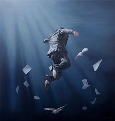 Joel Rea... | Kai Fine Art