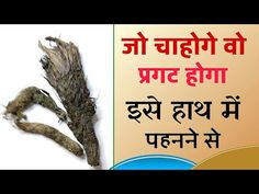All Mantra, Success Mantra, Vedic Mantras, Hindu Mantras, General Knowledge Facts, Knowledge Quotes, Kamsutra Book, Lord Shiva Mantra, Tips For Happy Life