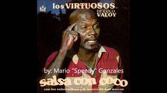 CUCO VALOY Y LOS VIRTUOSOS Juliana