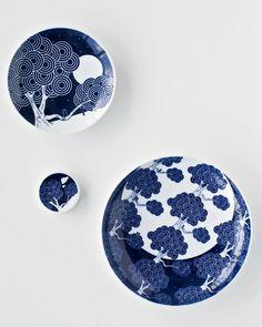 Singapore Icons | 商品開発プロジェクト事例 | 有田焼・波佐見焼のKIHARA(キハラ)