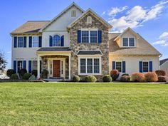 40 Falcon Circle Lebanon Pennsylvania, 17042   MLS# 229226 Single Family Home for sale Details