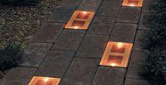 Mattoni solari che producono luce pulita. Il segreto dietro i solar bricks  Architettura ecososstenibile.it