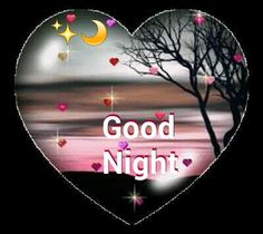 Good Night sister and your,have a peaceful sleep,God bless.xxx ❤❤❤✨✨✨ Thank you sweet Pamela. Good Night Angel, Good Night Sister, Good Night Everyone, Sweet Night, Good Night Sweet Dreams, Good Morning Good Night, Good Morning Wishes, Night Time, Good Night Greetings