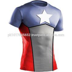Sportswear Product Type Rash Guard #bjj_rash_guard, #Products