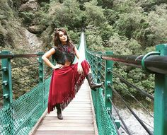 Surbhi Jyoti hot photoshoot at Taiwan - Page 7 of 9 . Qubool Hai, What Is Coming, Tv Actors, Pretty And Cute, Bollywood Celebrities, Outdoor Furniture, Outdoor Decor, Beautiful Actresses, Indian Beauty