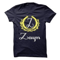 cool Name on Zayn Lifetime Member Tshirt Hoodie - It's shirts Zayn thing Check more at http://hobotshirts.com/name-on-zayn-lifetime-member-tshirt-hoodie-its-shirts-zayn-thing.html