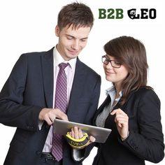 Know to create #sales magnet - #B2B #Leo. http://bit.ly/2leNxuG