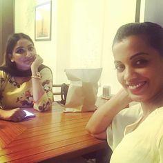 Mugdha Godse Mugdha Godse, Bollywood, Cinema, Actresses, Celebrities, Beauty, Black, Fashion, Female Actresses