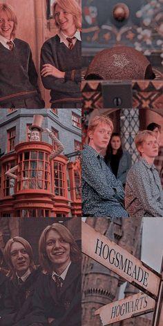 Cute Harry Potter, Mundo Harry Potter, Harry Potter Icons, Harry Potter Feels, Harry Potter Tumblr, Harry Potter Jokes, Harry Potter Pictures, Harry Potter Aesthetic, Harry Potter Cast