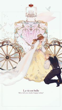 """rdjlock: """"Be invited to created a set of advertising illustrations for LANCOME. Disney Kunst, Disney Art, Art And Illustration, Fantasy Kunst, Fantasy Art, Pretty Art, Cute Art, Anime Kunst, Anime Art"""