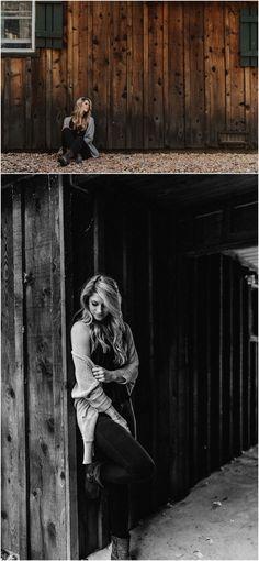 Makayla Madden Photography Boise, Idaho Senior, Boudoir, and Wedding Photographer Fairfield Idaho Fall Senior girl Mountains inspiration Aspen Trees Senior Year Pictures, Senior Photos Girls, Senior Girls, Outdoor Senior Pictures, Senior 2018, Girl Photos, Photography Senior Pictures, Senior Portrait Photography, Photography Poses