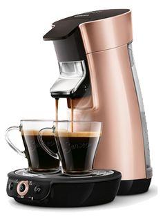 SENSEO Viva Cafe HD 7831