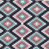 Pattern #E497   You can get this on any garment for any organization!   Something Greek   #somethinggreek #tribal #sorority #clothing #pattern #custom #greeklife
