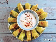 Biryani, Hummus, Camembert Cheese, Cantaloupe, Watermelon, Panna Cotta, Vegetarian Recipes, Fruit, Ethnic Recipes