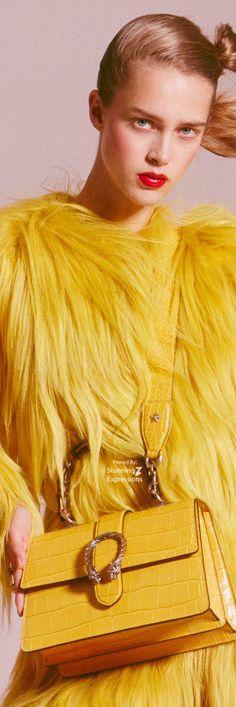 Julia Banas 4 Vogue Paris August 2016