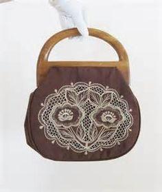 1970s handbags - yahoo Image Search Results