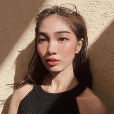 keep swiping to meet miggy, the love and light of my life aka my only valentine 😍✊🏼 Light Of My Life, Love And Light, Beauty Makeup, Hair Beauty, Selfie Poses, Selfie Ideas, Selfies, Cute Girl Face, Ulzzang Korean Girl