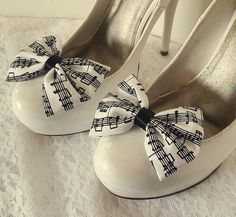 Hey, I found this really awesome Etsy listing at https://www.etsy.com/ru/listing/261840261/musical-notes-shoe-clips-shoe-clips