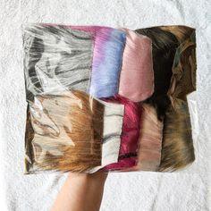 Faux Fur Grab Bag - Build Your Bag – Warehouse 2020 Black Orchid, Faux Fur Pom Pom, Pacific Blue, Grab Bags, Pom Poms, You Bag, My Bags, Craft Stores, Warehouse