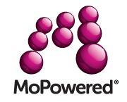 MoPowered tech-focused research house N+1 Singer the company will have huge potential  - http://www.directorstalk.com/mopowered-tech-focused-research-house-n1-singer-company-will-huge-potential/ - #MPOW