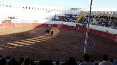 "#Breves Realizan festival en recuerdo al ""Pana"" http://ift.tt/2pBCDPE Entérese en #MNTOR."