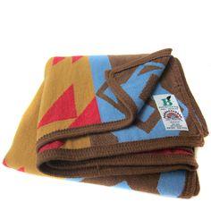 pesanda blanket