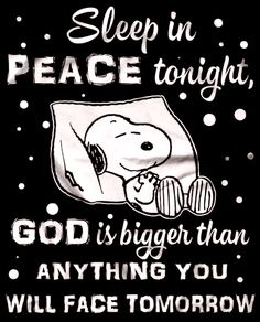 Charlie Brown Quotes, Charlie Brown And Snoopy, Snoopy Images, Snoopy Pictures, Peanuts Quotes, Snoopy Quotes, Good Night Messages, Good Night Quotes, Goodnight Snoopy