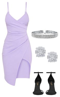 """""""Janine"""" by evie1017 on Polyvore featuring Yves Saint Laurent, Bling Jewelry and Effy Jewelry"""