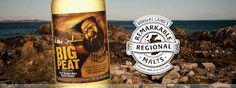 Reviews #59 & 60: Douglas Laing Big Peat (Islay Vatted Malts) http://ift.tt/2DmGnKH