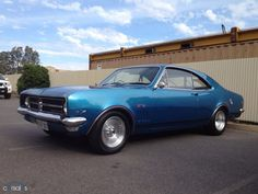 New & Used cars for sale in Australia Holden Monaro, Aussie Muscle Cars, Australian Cars, Germany And Italy, America And Canada, Car Vehicle, New And Used Cars, Dream Garage, General Motors